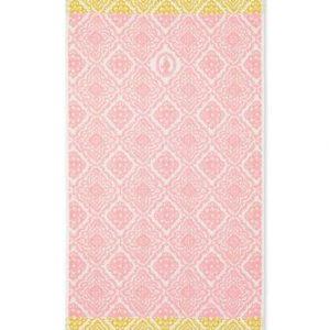 0022428_bath-towel-jacquard-check-pink_800_m