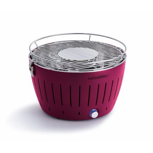 Lotus-Grill-Charcoal-BBQ-Plum-Main_m