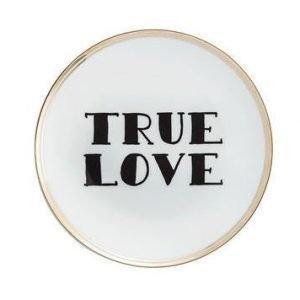 PIATTO_SCRITTA_BITOSSI_TRUE_LOVE_m