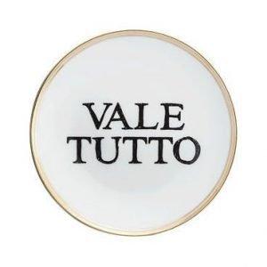 PIATTO_SCRITTA_BITOSSI_VALE_TUTTO_m