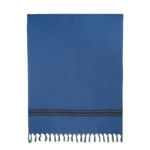 beach-towel-tuitti_m