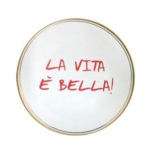 la-vita-e-bella_m