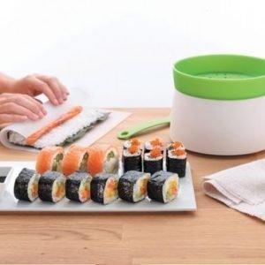 lekue-cuociriso-kit-sushi-bbe_m
