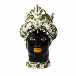 man-mask-man-medium-abhika.jpg_m