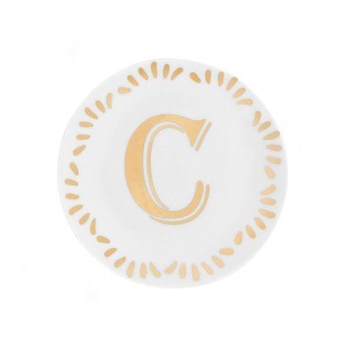 piattino-con-lettera-C-600x600_m