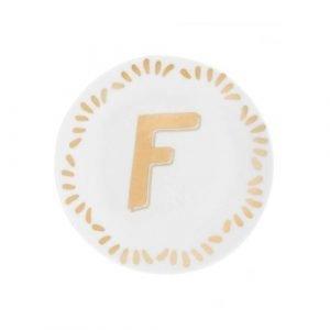 piattino-con-lettera-F-600x600_m