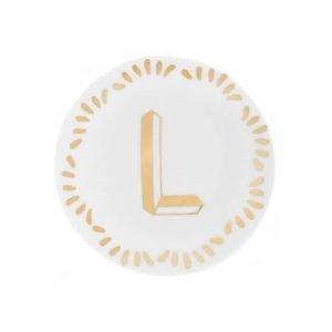 piattino-con-lettera-L-600x600_m