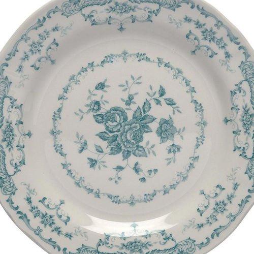piatto-contorno-azzurro-2_m
