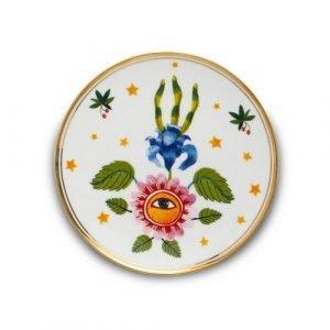 set-piatti-porcellana-colorati-oggetti-da-parete-home-decor-funky-table-600x600_m